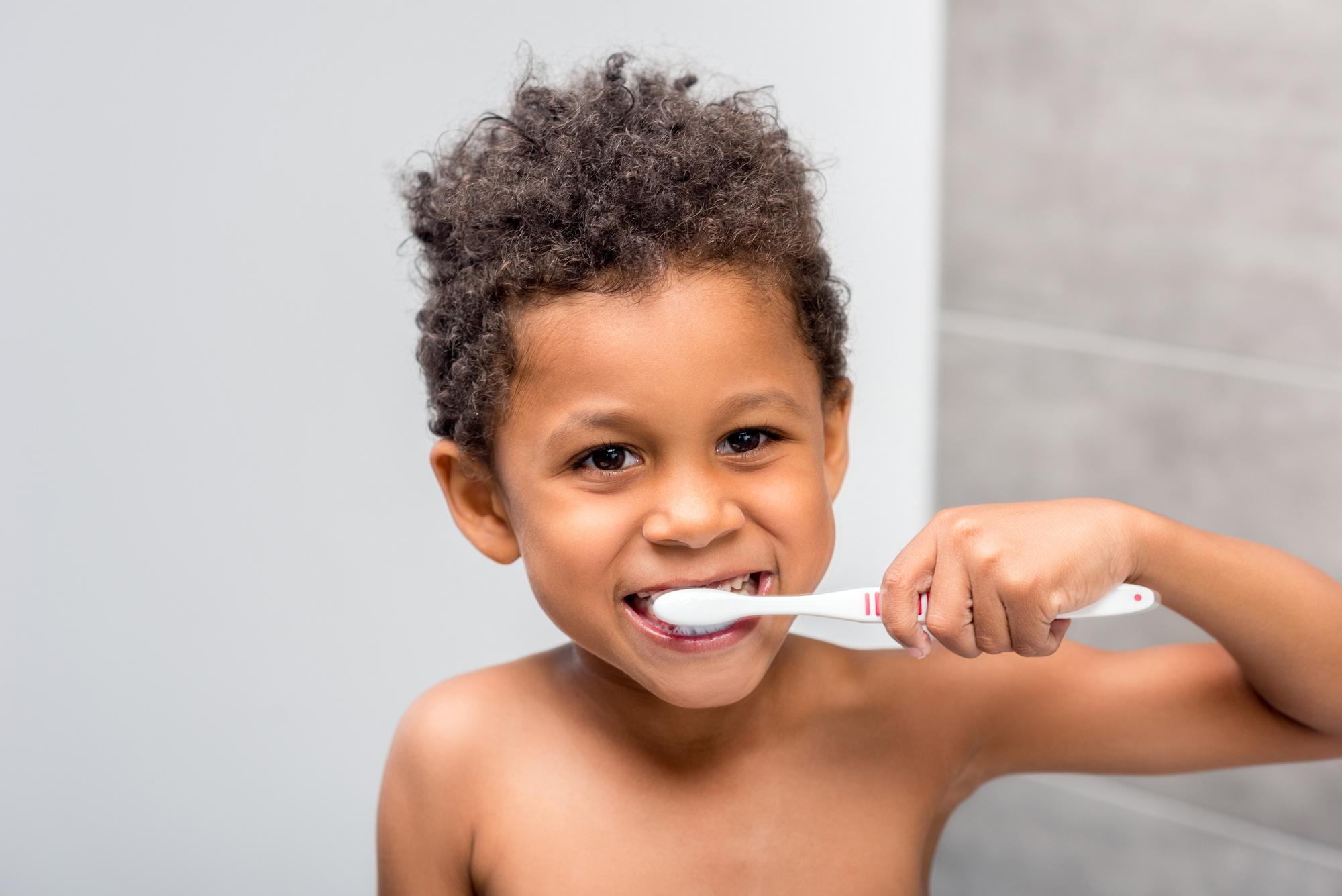 childrens-dentist-in-miami