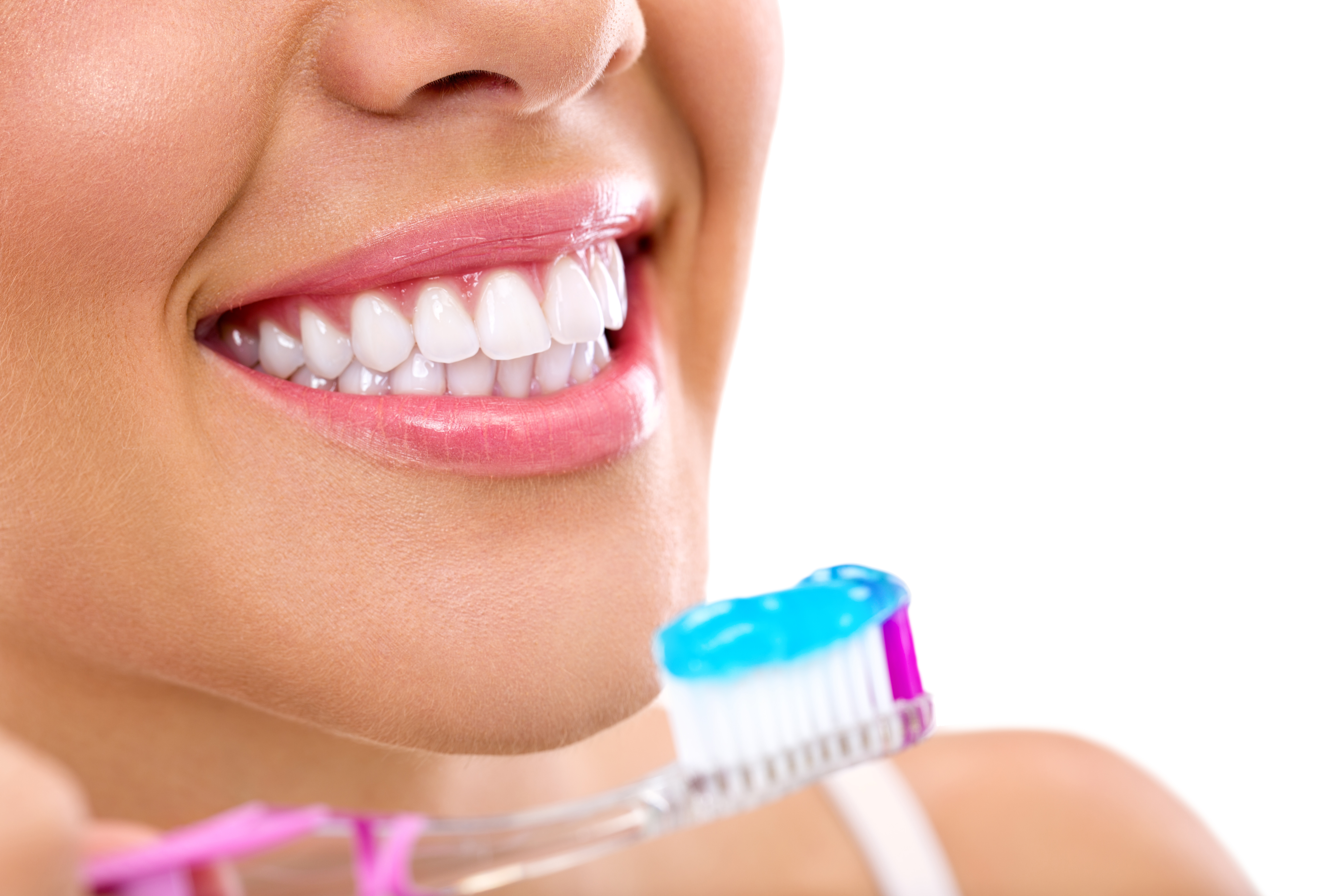 Where can I find a Tamiami Dentist?