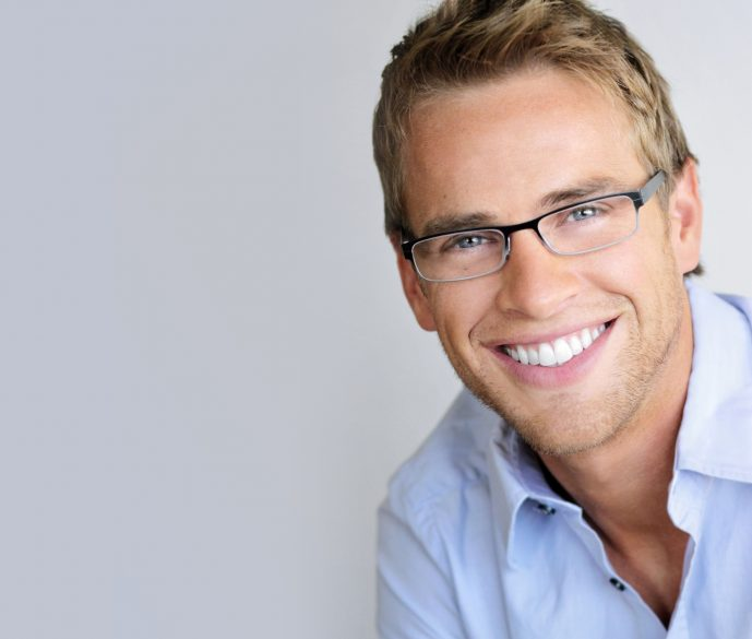 who is the best orthodontics in tamiami office near me?