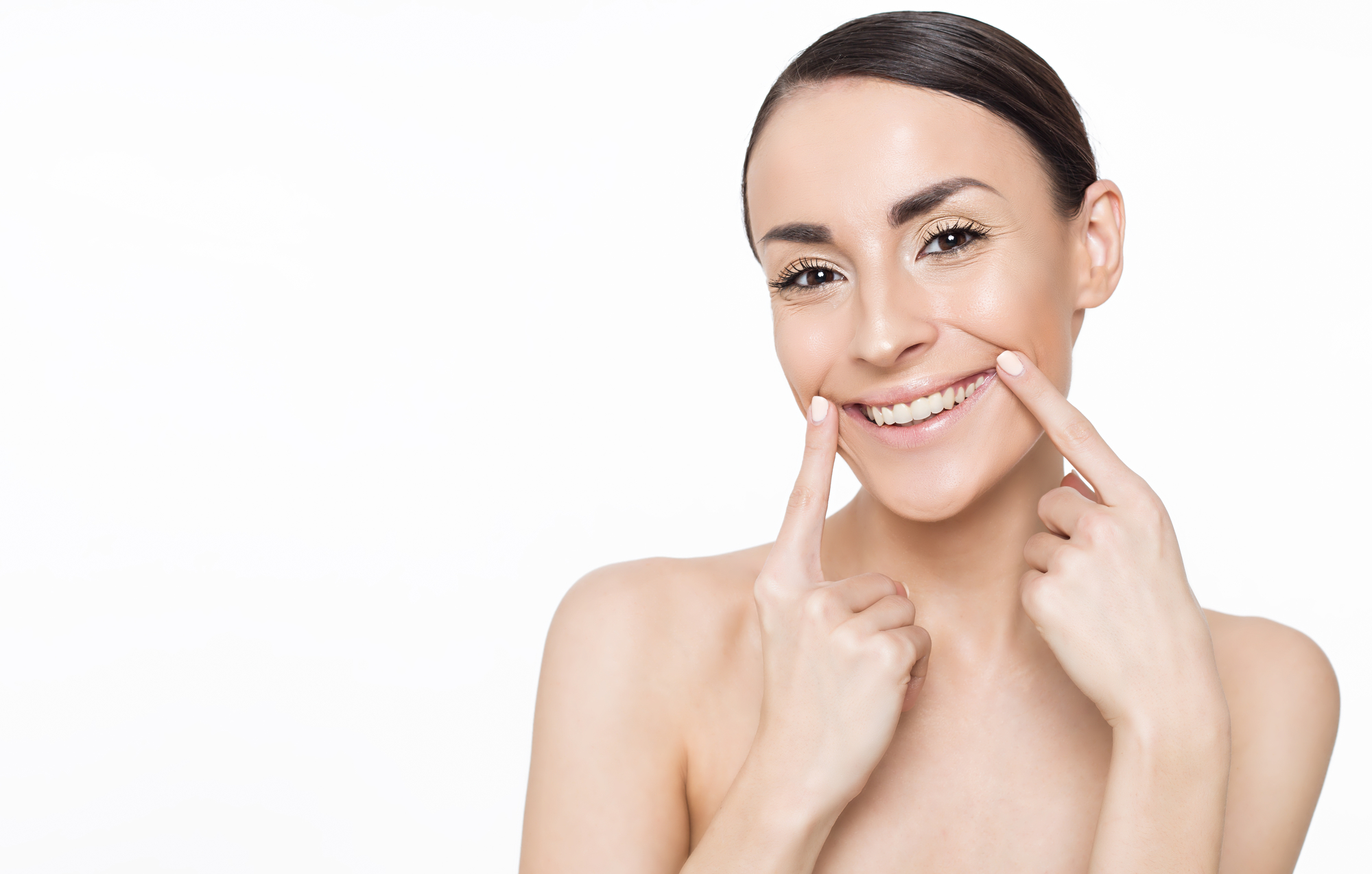 where should i find veneers in tamiami?