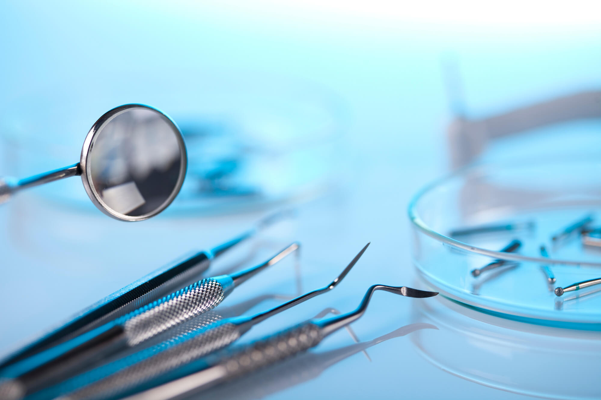 what is an endodontist miami?