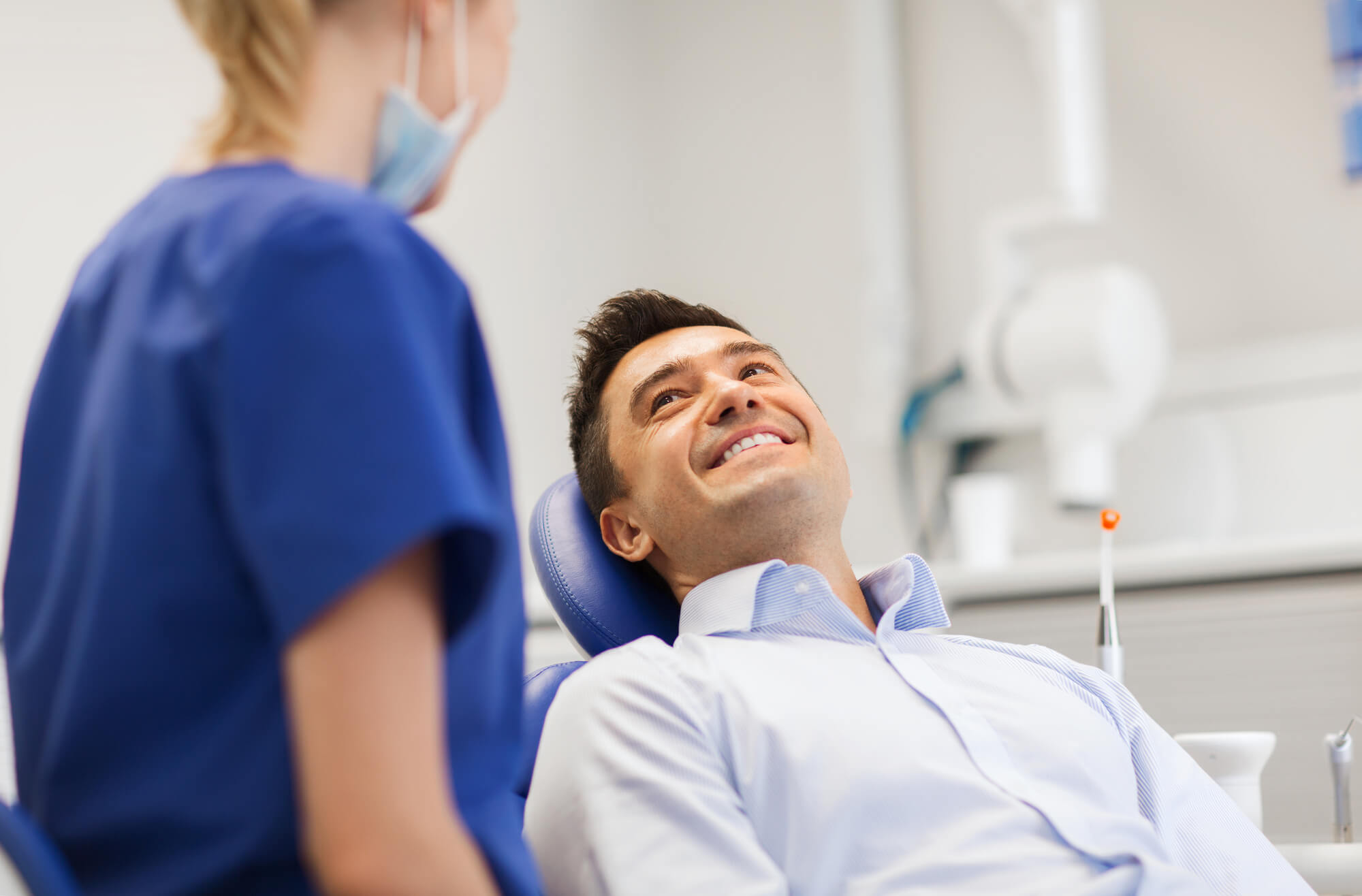 what is a tamiami dentist?