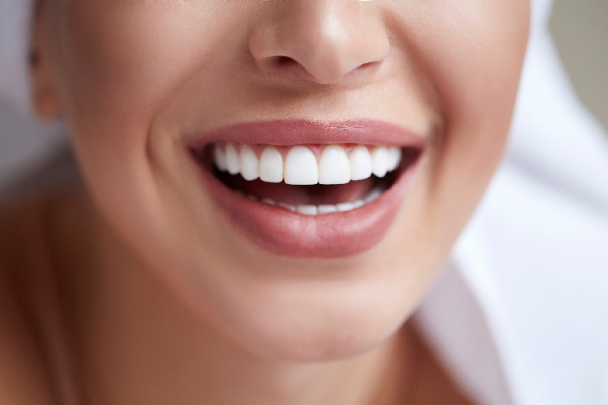 who offers the best doral dentist?