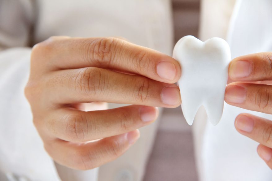 where is the best doral dentist?