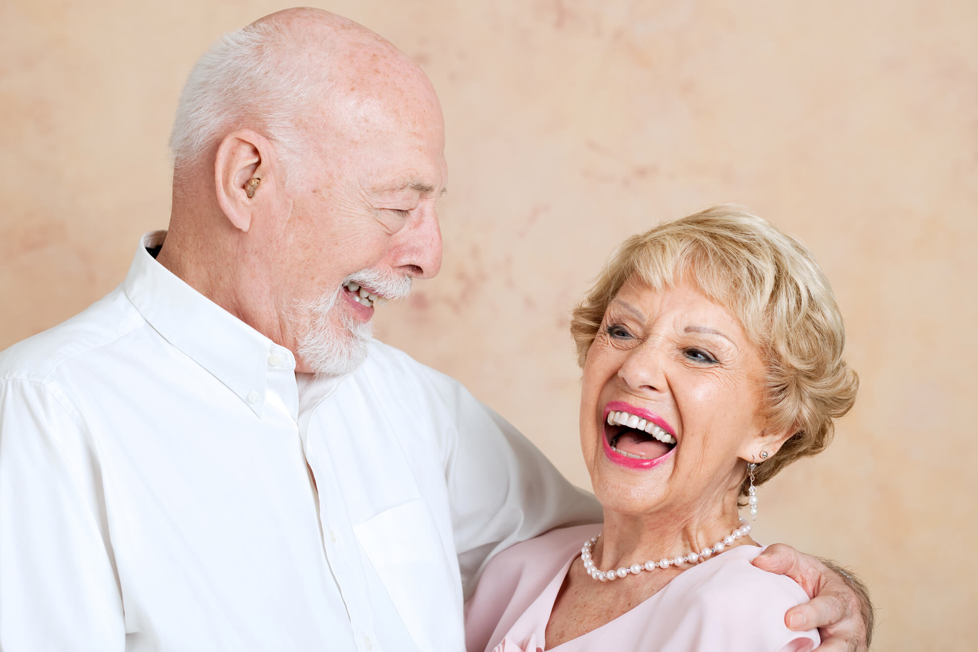 where is the best dentures tamiami?