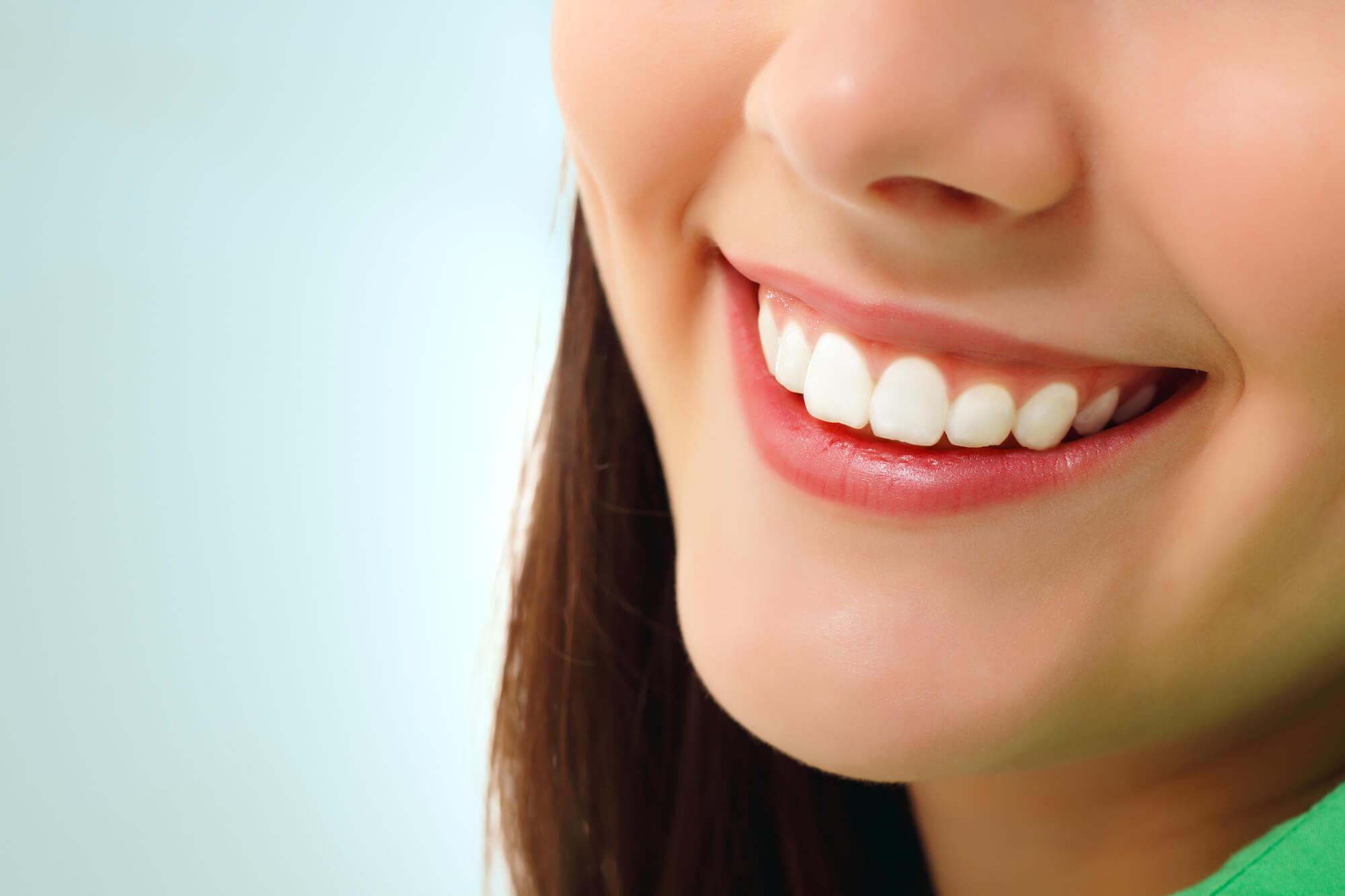 where is the best dentist near fiu?