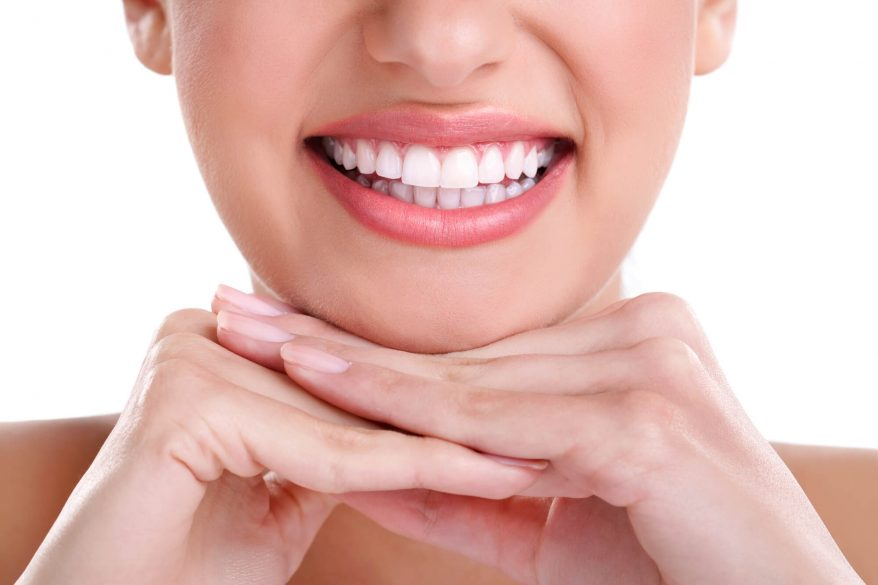 where is the best miami dentist?