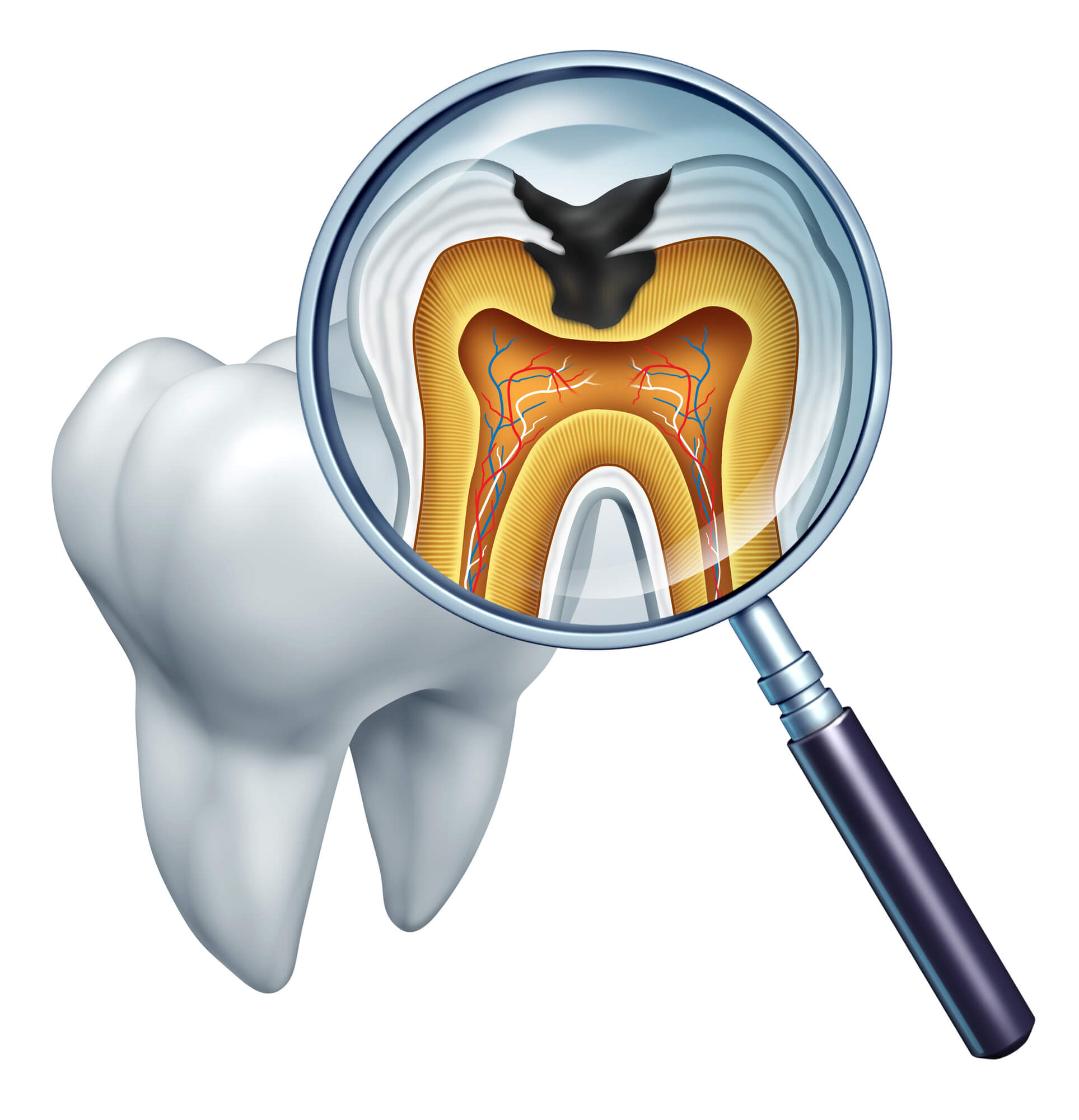 How to find the best dentist near FIU?