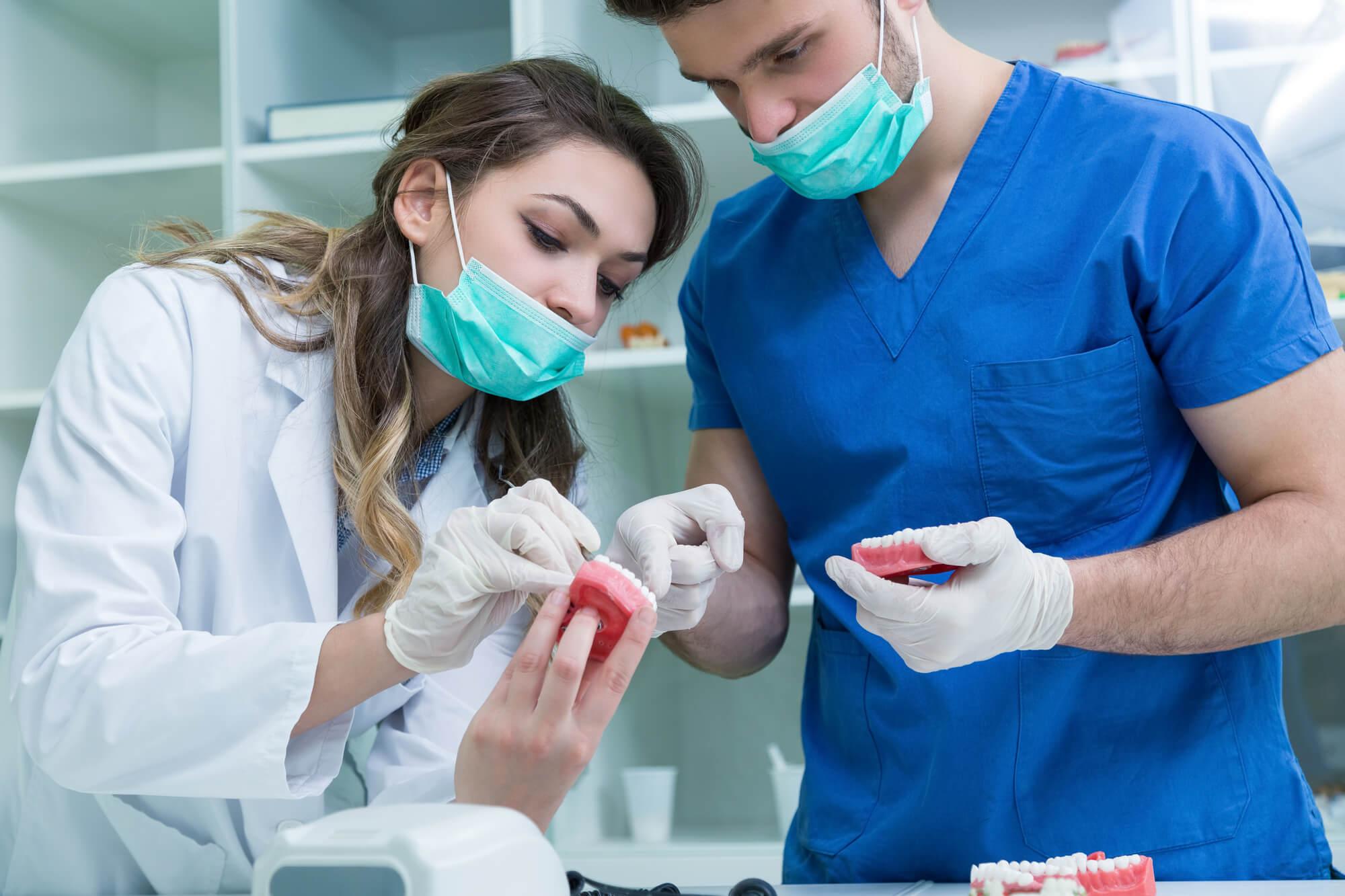 Dentures-Tamiami-dentist-create