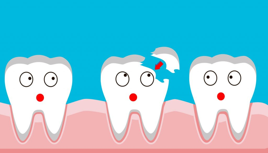 Where is the best dentist in Tamiami?
