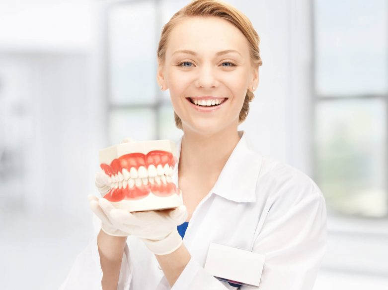 Dentist-in-Tamiami-pediatric-family-teeth