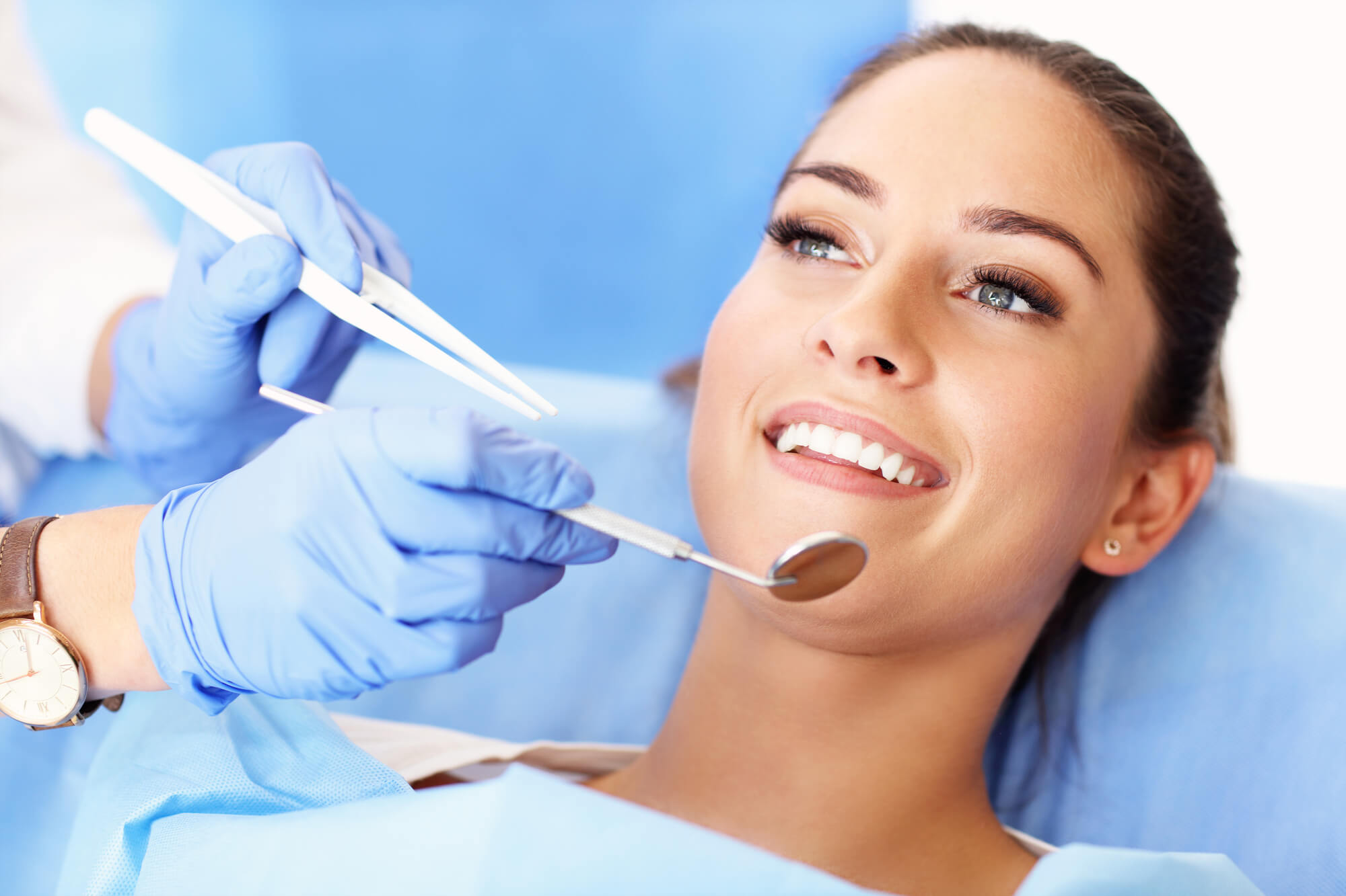 Why do I need to see an endodontist in Miami?