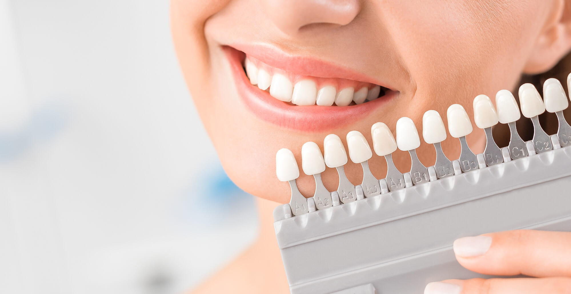How to get the best dental implants in Tamiami?