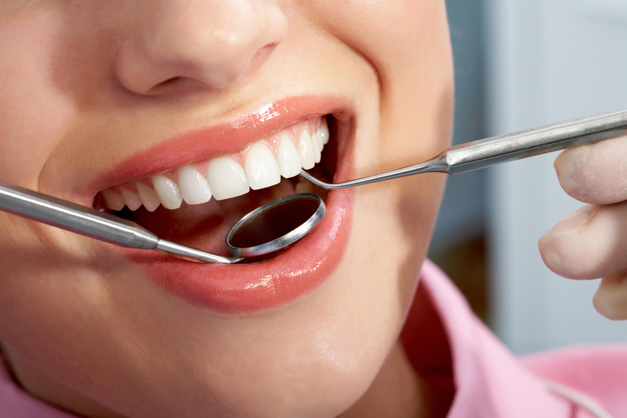 where to find the best dentist in kendall miami?