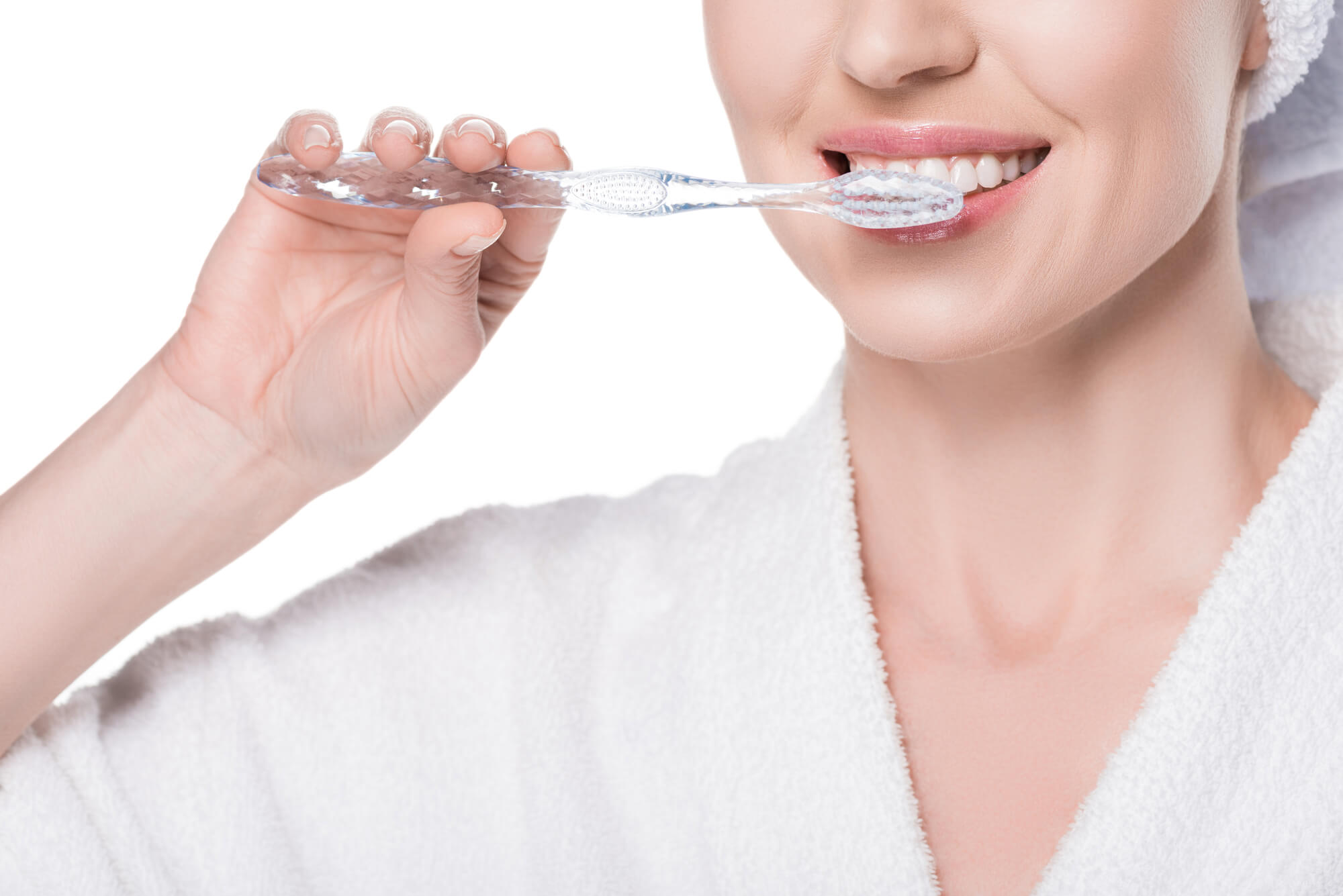 where can i find the best miami dentist?
