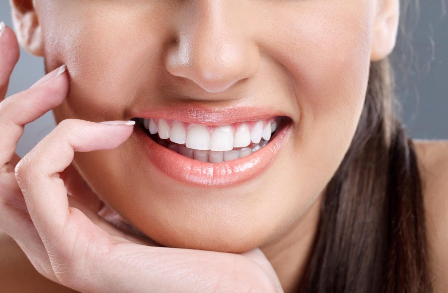 who is the best doral dentist?