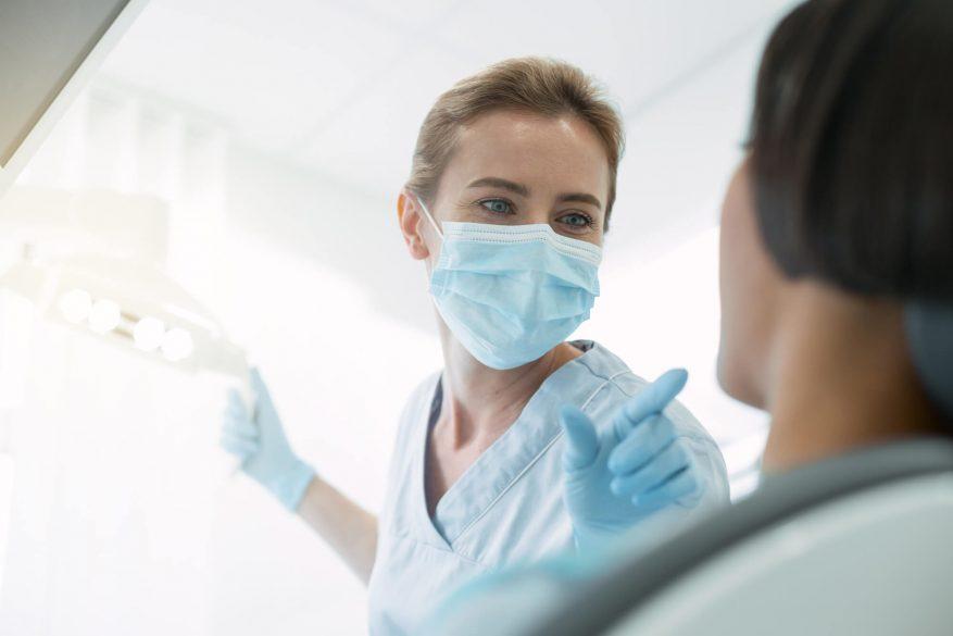 where can i get periodontics in miami treatment?