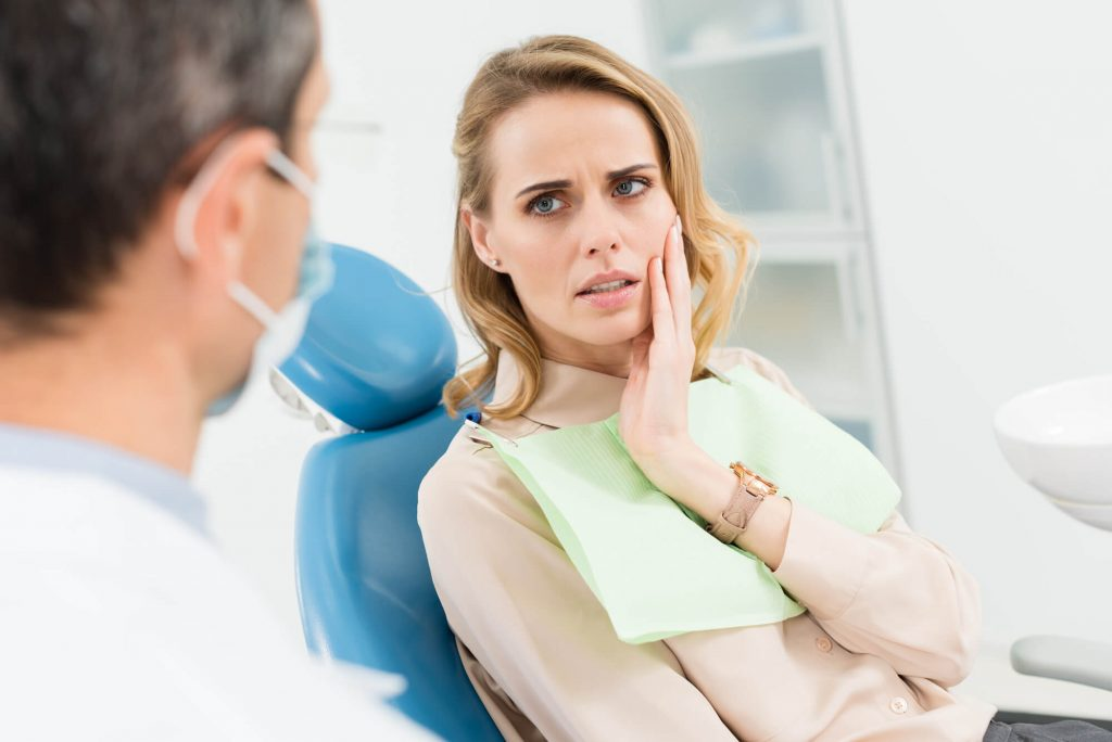 periodontics miami