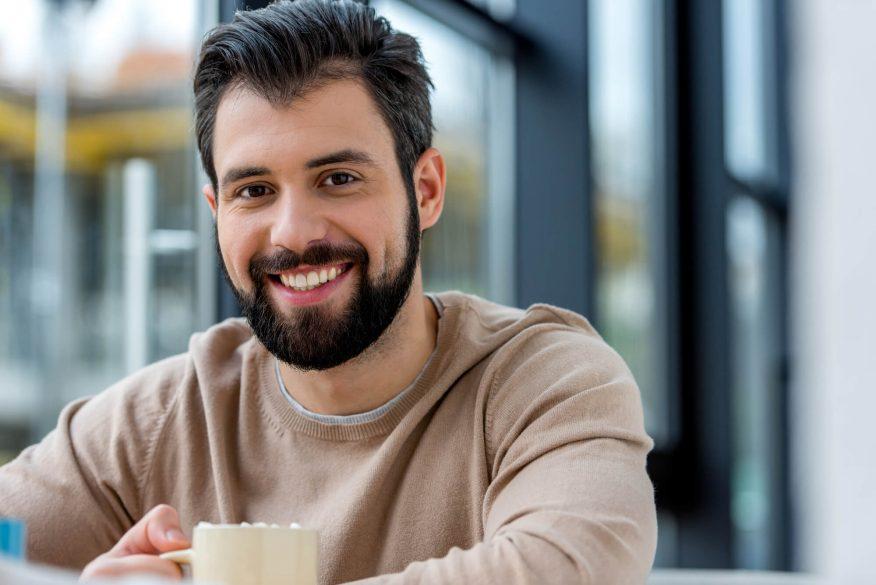 smile Dental Implants Tamiami