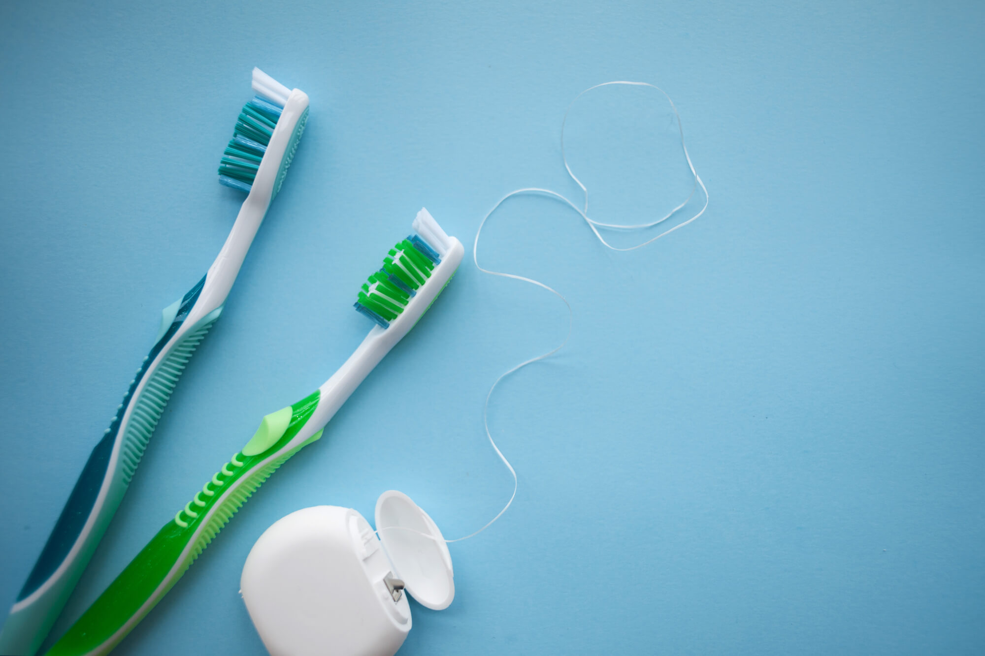 looking for the best dentist in miami