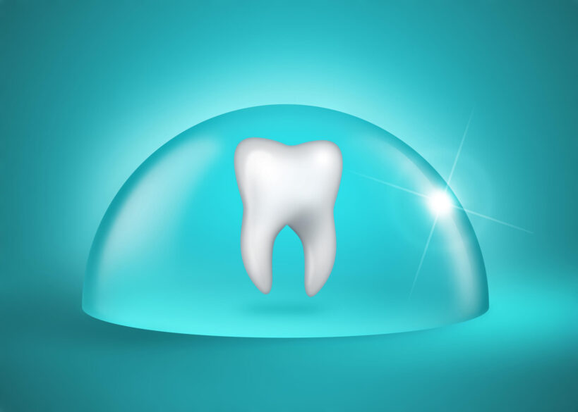 looking for a dentist in kendall or miami