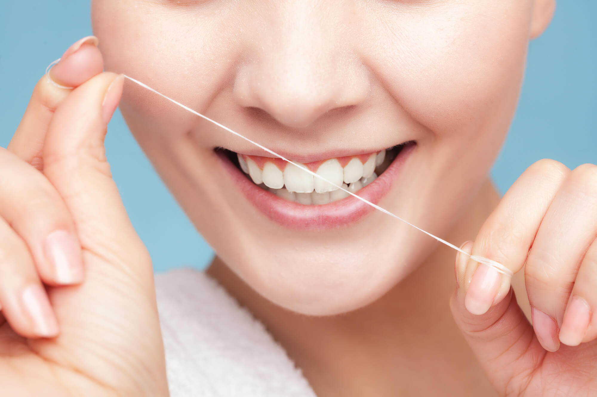 finding a Tamiami dentist