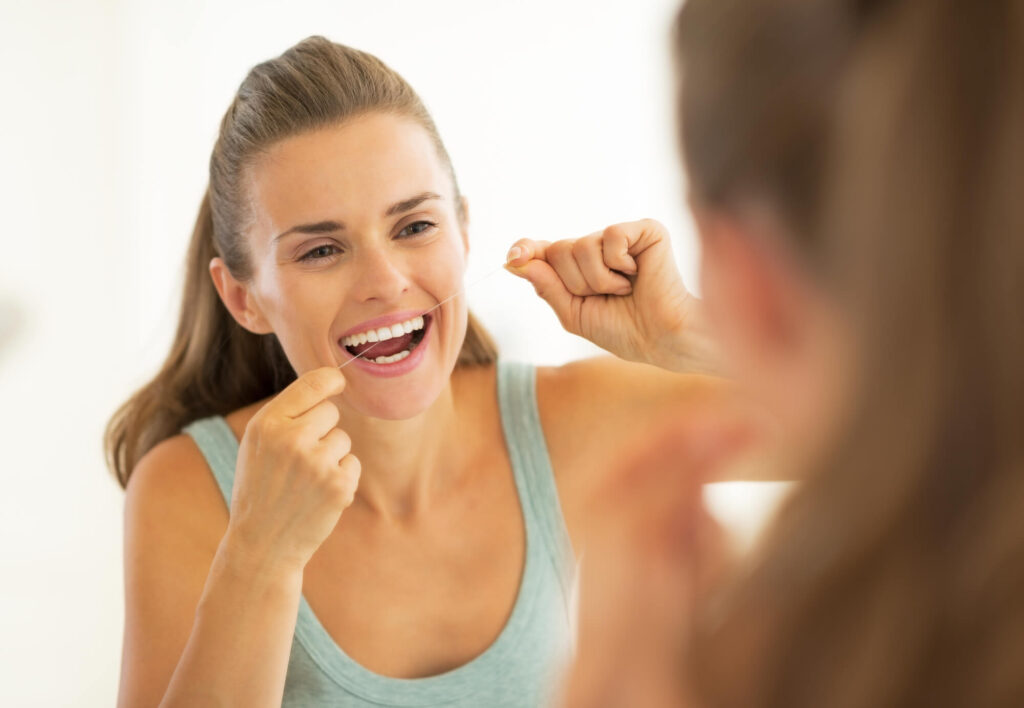 choosing the best dentist in miami