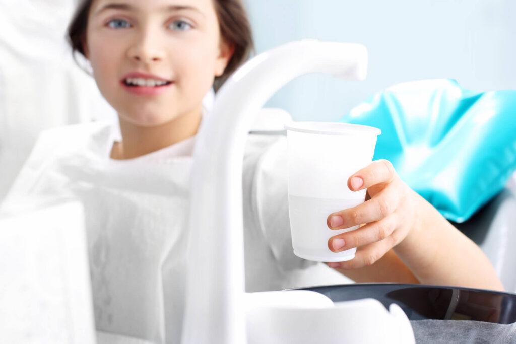 choosing a dentist in kendall or miami
