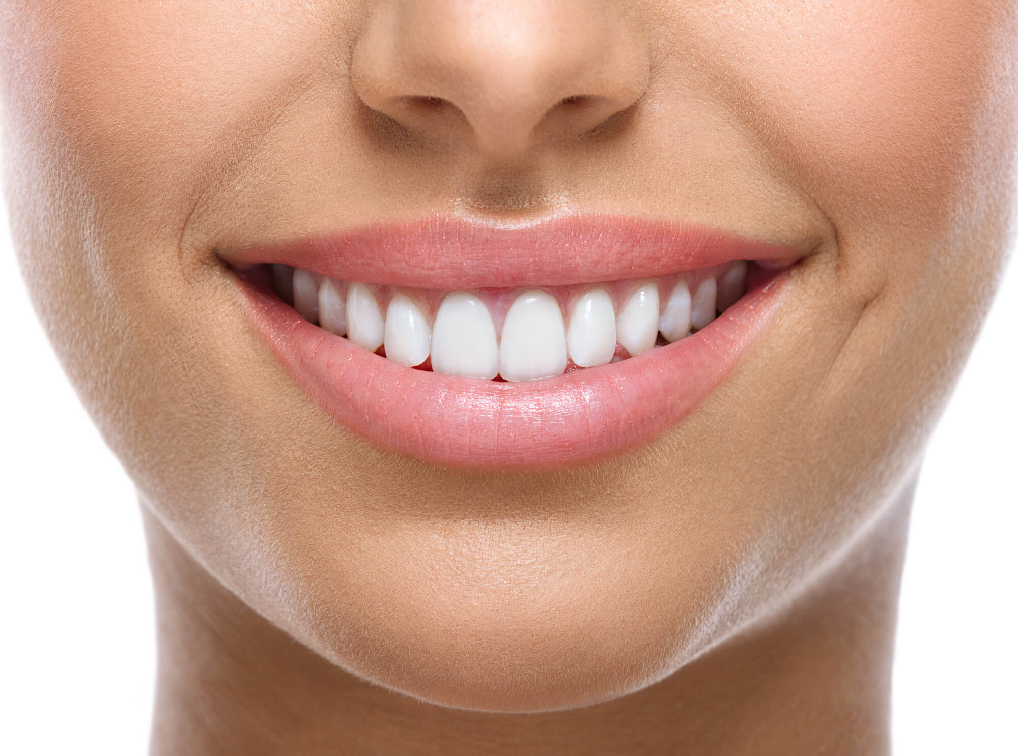 Dental Implants Tamiami